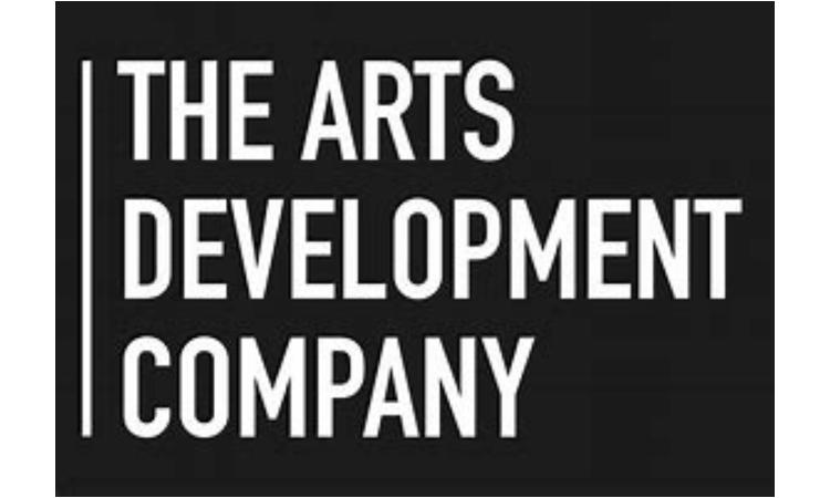 Business Development Director vacancy, Arts Development Company