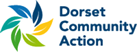 Dorset Community Action