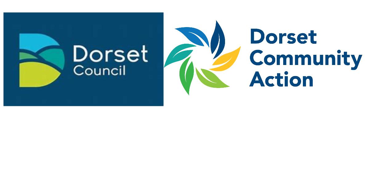 Dorset Funding Fair 2019 – 7th November 2019