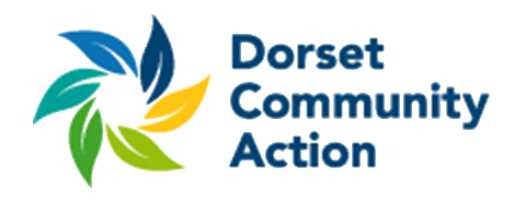 North Dorset – Community Network Group, hosted by the NHS Dorset (CCG) & Dorset Community Action