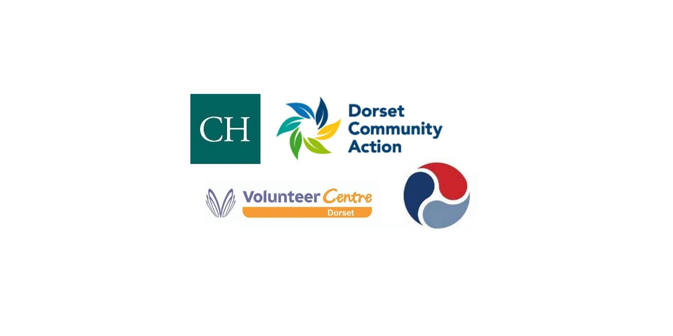 Focus on Rural Dorset – 12th March 2020