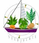 Seed2Plate Logo